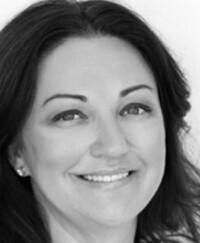 Sonya Llora - Found and creative driver of EUDC