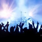 Annual Concert