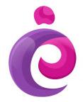 EU logo - E
