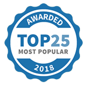 Active Activities Kids Top 25 Most Popular 2018