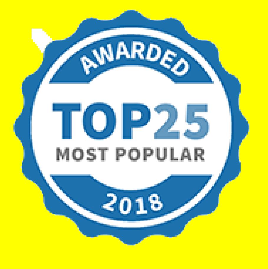5aa6a5dc2c3 Active Activities Kids Top 25 Most Popular 2018